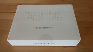 Ancestry_DNA_kit