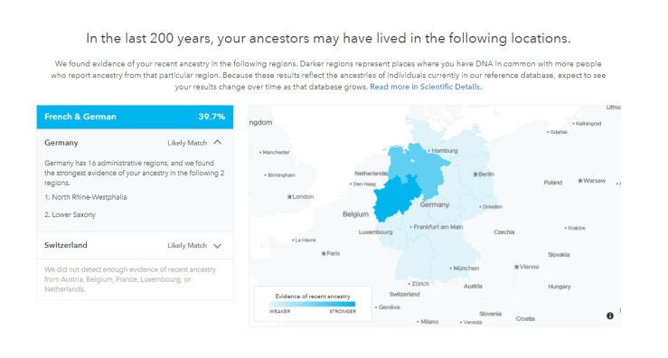 liane_23andme_germany_23jan2019