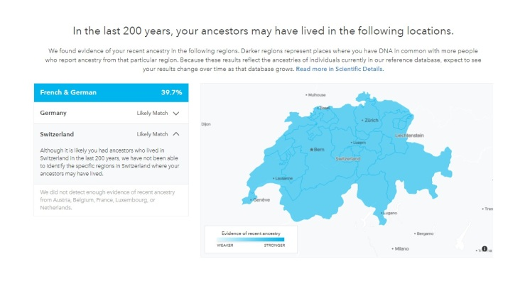 liane_23andme_switzerland_23jan2019
