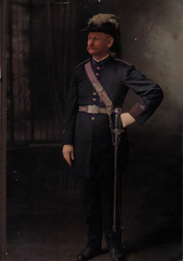 Jacob_Beckmann_MyHeritage_colorized_13Feb2020
