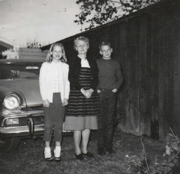 Jane_Verna_Fred_1962