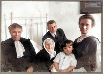 Krogmann_MyHeritage_colorized_13Feb2020